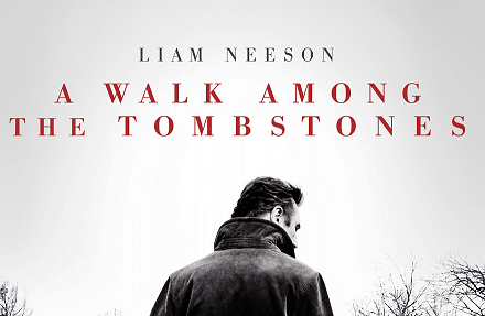 A Walk Among the Tombstones 720p movie download