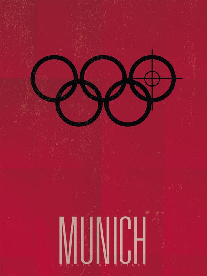 Munich(2005) BluRay 720p