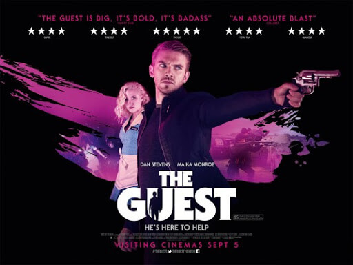 the guest full movie download