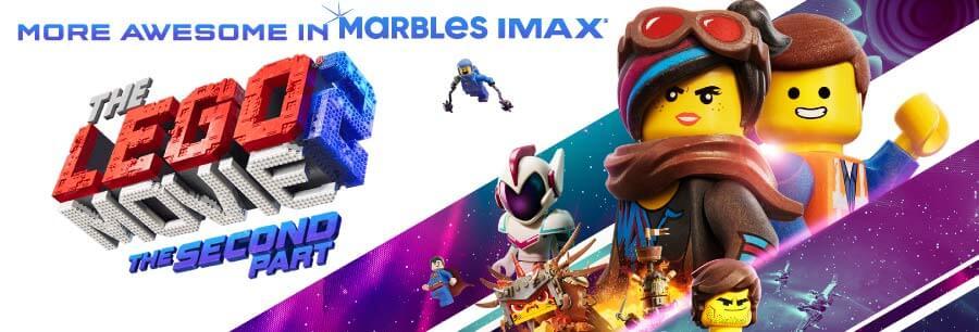The Lego Movie 2 movie download